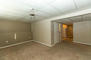 Photo 42: 11215/11217 93 Street in Edmonton: Zone 05 House Duplex for sale : MLS®# E4186107
