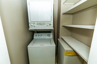 Photo 47: 11215/11217 93 Street in Edmonton: Zone 05 House Duplex for sale : MLS®# E4186107