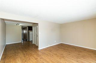 Photo 6: 11215/11217 93 Street in Edmonton: Zone 05 House Duplex for sale : MLS®# E4186107