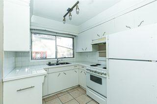 Photo 35: 11215/11217 93 Street in Edmonton: Zone 05 House Duplex for sale : MLS®# E4186107