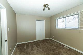 Photo 41: 11215/11217 93 Street in Edmonton: Zone 05 House Duplex for sale : MLS®# E4186107
