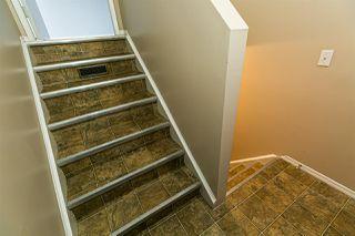 Photo 18: 11215/11217 93 Street in Edmonton: Zone 05 House Duplex for sale : MLS®# E4186107