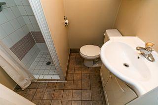 Photo 27: 11215/11217 93 Street in Edmonton: Zone 05 House Duplex for sale : MLS®# E4186107