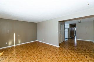 Photo 33: 11215/11217 93 Street in Edmonton: Zone 05 House Duplex for sale : MLS®# E4186107