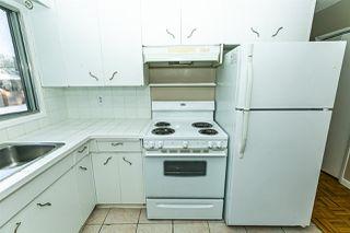Photo 37: 11215/11217 93 Street in Edmonton: Zone 05 House Duplex for sale : MLS®# E4186107