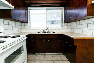 Photo 9: 11215/11217 93 Street in Edmonton: Zone 05 House Duplex for sale : MLS®# E4186107