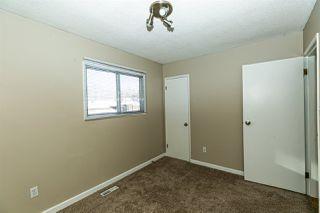 Photo 39: 11215/11217 93 Street in Edmonton: Zone 05 House Duplex for sale : MLS®# E4186107