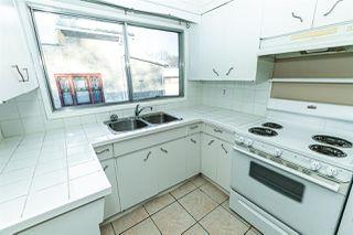 Photo 36: 11215/11217 93 Street in Edmonton: Zone 05 House Duplex for sale : MLS®# E4186107