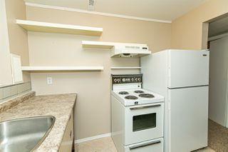Photo 45: 11215/11217 93 Street in Edmonton: Zone 05 House Duplex for sale : MLS®# E4186107