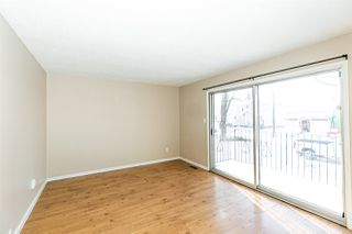 Photo 4: 11215/11217 93 Street in Edmonton: Zone 05 House Duplex for sale : MLS®# E4186107