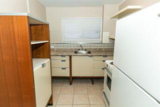 Photo 44: 11215/11217 93 Street in Edmonton: Zone 05 House Duplex for sale : MLS®# E4186107