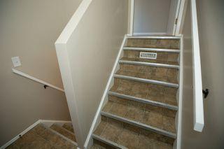 Photo 30: 11215/11217 93 Street in Edmonton: Zone 05 House Duplex for sale : MLS®# E4186107