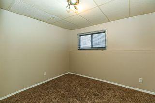 Photo 25: 11215/11217 93 Street in Edmonton: Zone 05 House Duplex for sale : MLS®# E4186107