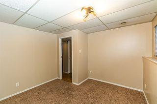 Photo 29: 11215/11217 93 Street in Edmonton: Zone 05 House Duplex for sale : MLS®# E4186107