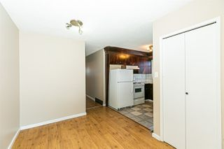 Photo 7: 11215/11217 93 Street in Edmonton: Zone 05 House Duplex for sale : MLS®# E4186107