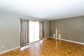 Photo 31: 11215/11217 93 Street in Edmonton: Zone 05 House Duplex for sale : MLS®# E4186107