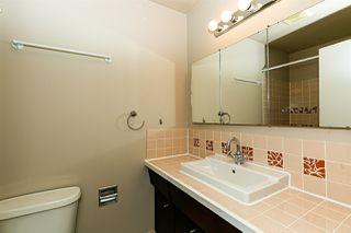 Photo 12: 11215/11217 93 Street in Edmonton: Zone 05 House Duplex for sale : MLS®# E4186107