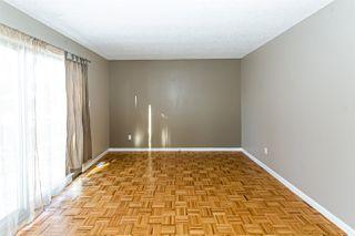 Photo 32: 11215/11217 93 Street in Edmonton: Zone 05 House Duplex for sale : MLS®# E4186107