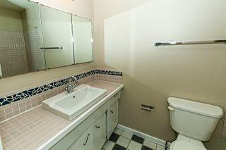 Photo 40: 11215/11217 93 Street in Edmonton: Zone 05 House Duplex for sale : MLS®# E4186107