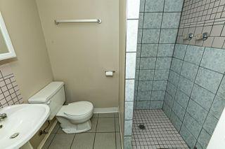 Photo 46: 11215/11217 93 Street in Edmonton: Zone 05 House Duplex for sale : MLS®# E4186107