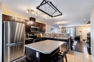 Main Photo: 171 1804 70 Street in Edmonton: Zone 53 Townhouse for sale : MLS®# E4187611