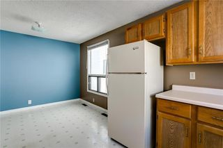 Photo 12: 1076 RANCHLANDS Boulevard NW in Calgary: Ranchlands Detached for sale : MLS®# C4286862