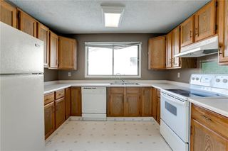 Photo 7: 1076 RANCHLANDS Boulevard NW in Calgary: Ranchlands Detached for sale : MLS®# C4286862