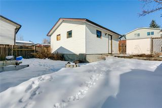 Photo 29: 1076 RANCHLANDS Boulevard NW in Calgary: Ranchlands Detached for sale : MLS®# C4286862