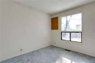 Photo 18: 1076 RANCHLANDS Boulevard NW in Calgary: Ranchlands Detached for sale : MLS®# C4286862