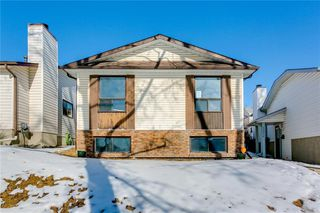 Photo 34: 1076 RANCHLANDS Boulevard NW in Calgary: Ranchlands Detached for sale : MLS®# C4286862