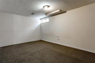Photo 25: 1076 RANCHLANDS Boulevard NW in Calgary: Ranchlands Detached for sale : MLS®# C4286862