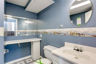 Photo 27: 1076 RANCHLANDS Boulevard NW in Calgary: Ranchlands Detached for sale : MLS®# C4286862
