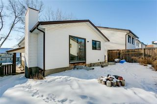 Photo 31: 1076 RANCHLANDS Boulevard NW in Calgary: Ranchlands Detached for sale : MLS®# C4286862
