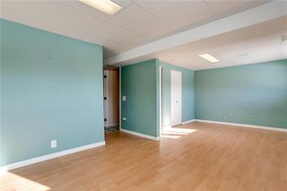 Photo 23: 1076 RANCHLANDS Boulevard NW in Calgary: Ranchlands Detached for sale : MLS®# C4286862