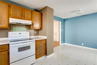 Photo 11: 1076 RANCHLANDS Boulevard NW in Calgary: Ranchlands Detached for sale : MLS®# C4286862