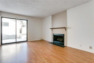 Photo 2: 1076 RANCHLANDS Boulevard NW in Calgary: Ranchlands Detached for sale : MLS®# C4286862