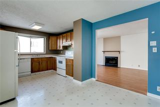 Photo 16: 1076 RANCHLANDS Boulevard NW in Calgary: Ranchlands Detached for sale : MLS®# C4286862