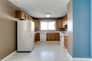 Photo 14: 1076 RANCHLANDS Boulevard NW in Calgary: Ranchlands Detached for sale : MLS®# C4286862