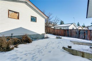 Photo 32: 1076 RANCHLANDS Boulevard NW in Calgary: Ranchlands Detached for sale : MLS®# C4286862