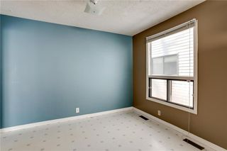 Photo 15: 1076 RANCHLANDS Boulevard NW in Calgary: Ranchlands Detached for sale : MLS®# C4286862