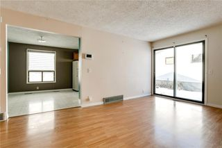 Photo 6: 1076 RANCHLANDS Boulevard NW in Calgary: Ranchlands Detached for sale : MLS®# C4286862
