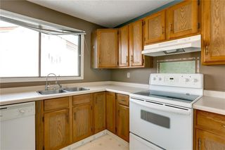 Photo 9: 1076 RANCHLANDS Boulevard NW in Calgary: Ranchlands Detached for sale : MLS®# C4286862