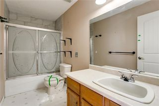 Photo 19: 1076 RANCHLANDS Boulevard NW in Calgary: Ranchlands Detached for sale : MLS®# C4286862