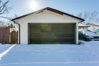 Photo 33: 1076 RANCHLANDS Boulevard NW in Calgary: Ranchlands Detached for sale : MLS®# C4286862