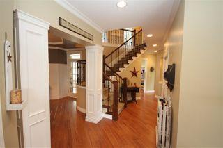 "Photo 6: 27331 34 Avenue in Langley: Aldergrove Langley House for sale in ""STONE BRIDGE"" : MLS®# R2452747"