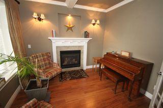"Photo 2: 27331 34 Avenue in Langley: Aldergrove Langley House for sale in ""STONE BRIDGE"" : MLS®# R2452747"