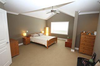 "Photo 8: 27331 34 Avenue in Langley: Aldergrove Langley House for sale in ""STONE BRIDGE"" : MLS®# R2452747"