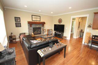 "Photo 5: 27331 34 Avenue in Langley: Aldergrove Langley House for sale in ""STONE BRIDGE"" : MLS®# R2452747"