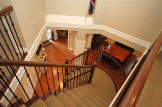 "Photo 7: 27331 34 Avenue in Langley: Aldergrove Langley House for sale in ""STONE BRIDGE"" : MLS®# R2452747"