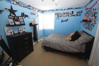 "Photo 10: 27331 34 Avenue in Langley: Aldergrove Langley House for sale in ""STONE BRIDGE"" : MLS®# R2452747"